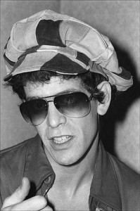 lou_reed_hat_std