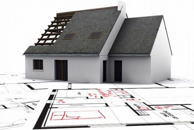 La rendita immobiliare è il vero avversario da abbattere
