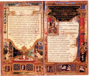 1501.Horace.av.Alde.couleur