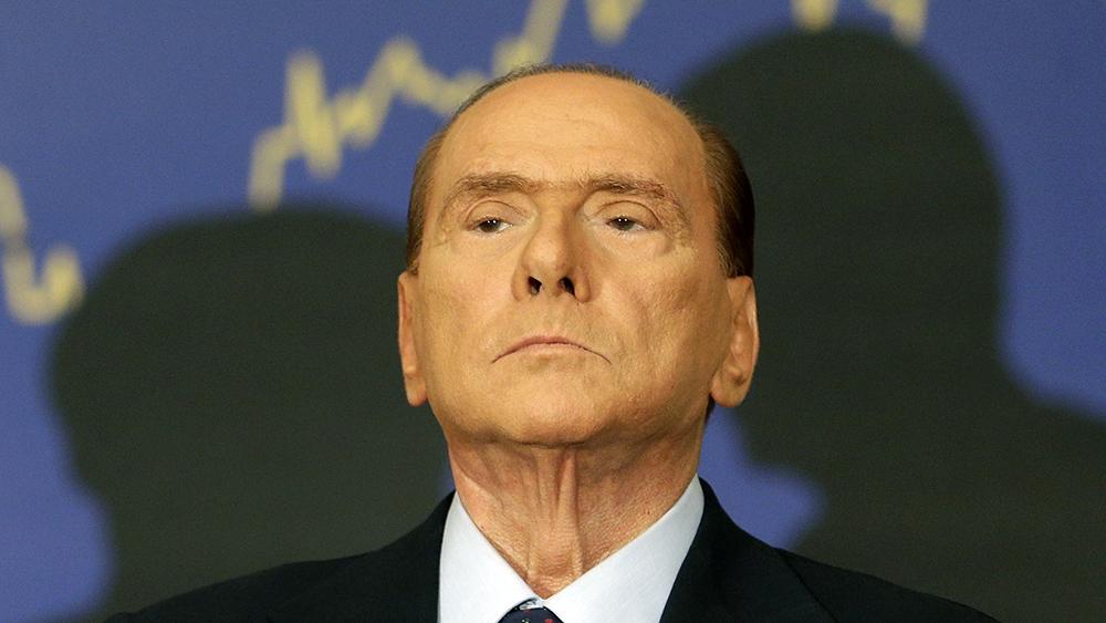 L'occasione che la politica italiana non può più consentirsi di perdere
