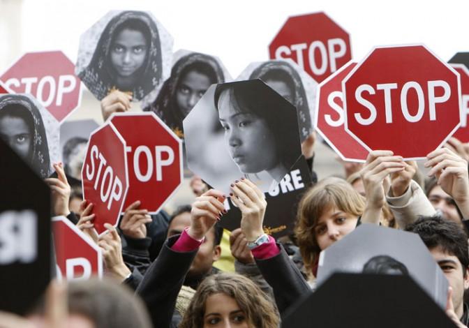 Legge anti stalking: novità ma anche tante criticità