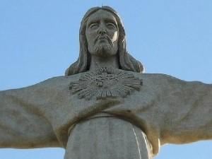 santuario-nazionale-cristo-re