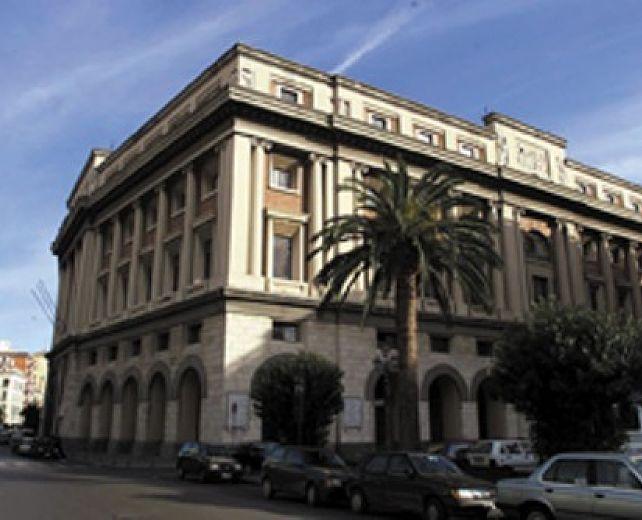 Sos cancro, troppe polveri sottili nell'aria di Salerno