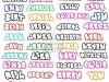 8153161-39-nomi-comuni-e-la-parola-amore-in-stile-graffiti