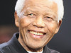 46664 Concert: In Celebration Of Nelson Mandela's Life - Performance