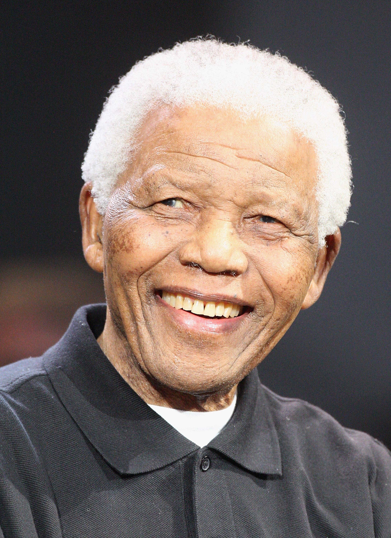 Mandela, insopprimibile anelito di libertà