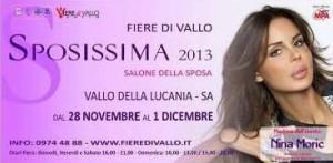 Nina-Moric-madrina-deccezione-di-Sposissima-20131113035708