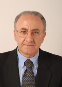 Il sindaco De Luca