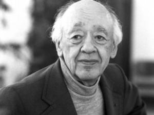 Ionesco