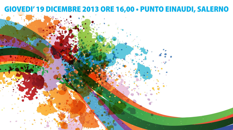 Salerno, summit per salvare la cultura dallo spreco dei fondi pubblici