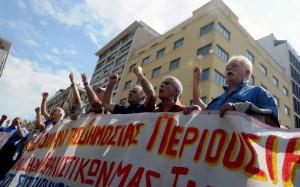 manifestazioni_grecia_crisi