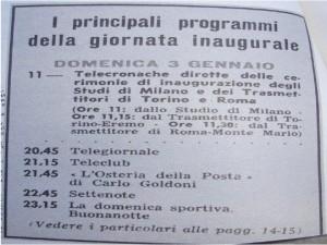 60-anni-di-televisione-dal-monoscopio-rai-all-L-aPjAGg
