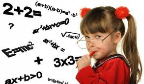 bimba_matematica
