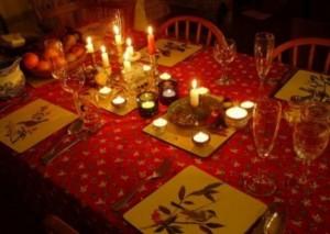 come-apprecchiare-la-tavola-di-capodanno