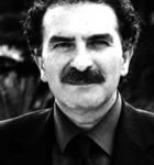 Ernesto Scelza