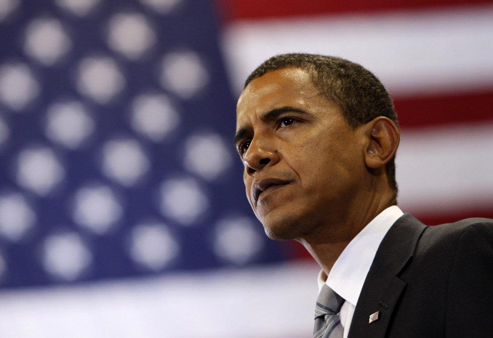 Obama chiama, Salerno risponda