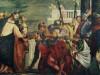 17 veronese - cristo e il centurione