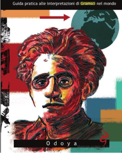 Gramsci_Global