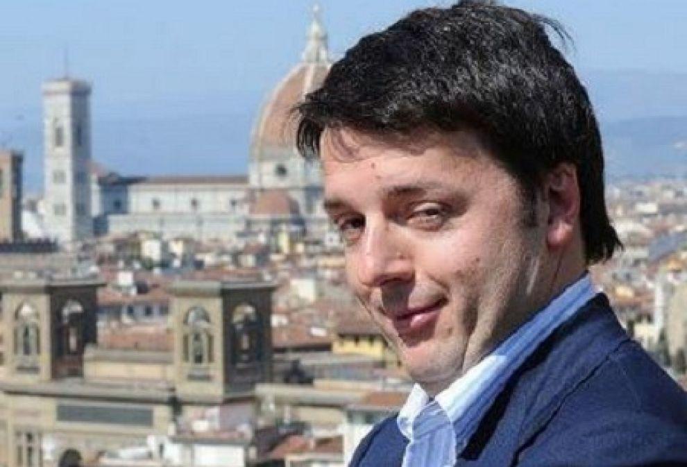 """""""Sfida Italia"""" per Renzi, ecco dove prendere i soldi"""