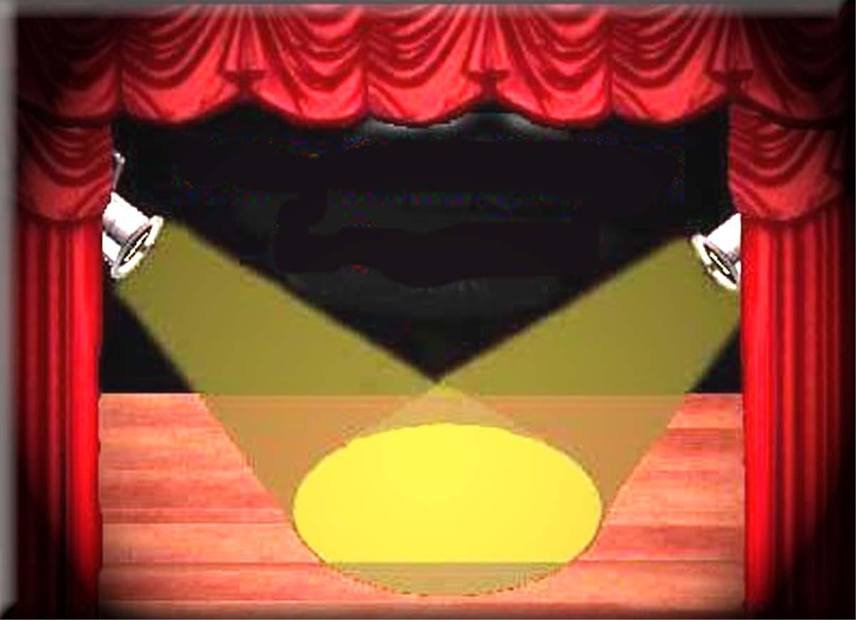 A Salerno teatri e teatranti. E i professionisti?