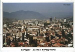 sarajevo-Bosnia_herzegovina-postcard2007