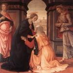 Domenico_ghirlandaio,_visitazione,_louvre_01