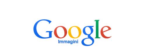 I cattivi insegnamenti di Google