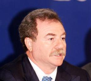 Luigi Celestre Angrisani