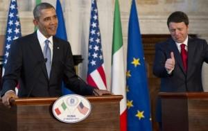 incontro_obama_renzi_lamerica_detta_le_regole_sugli_f_35