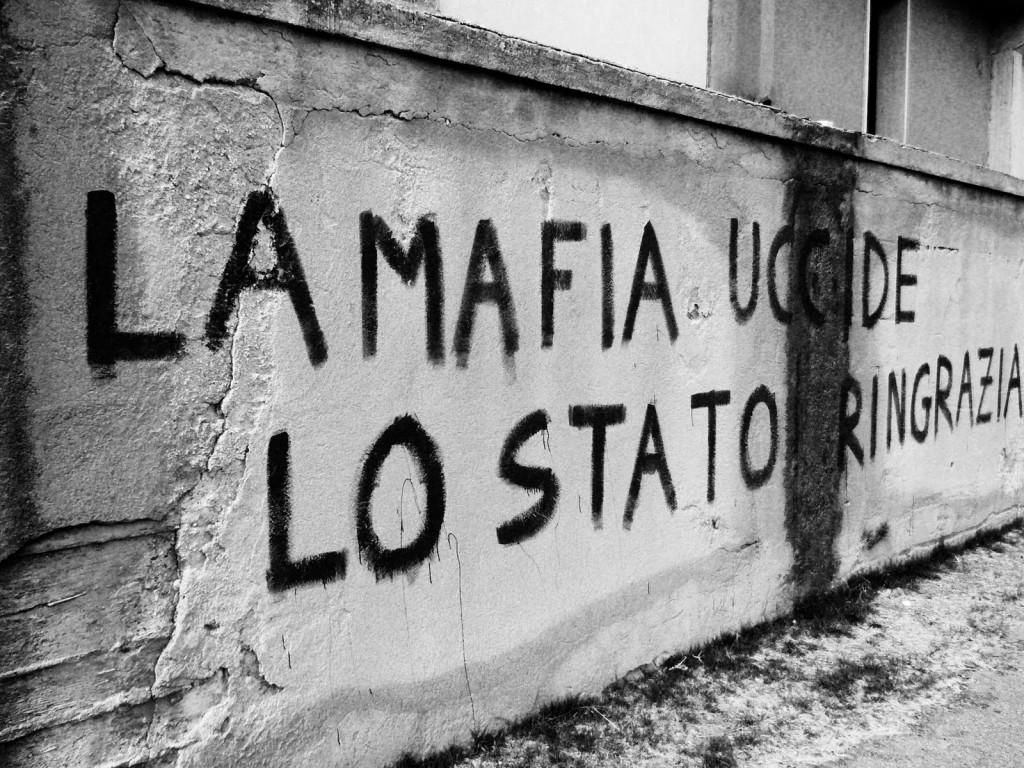Inchiesta 4 / I salernitani che beneficiarono dell'accorto Stato-mafia
