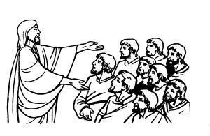 Animazione_Liturgica_-_II_Domenica_di_Pasqua_-_A_(1.V.2011)_html_f82eaf1