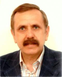 Luigi Torino