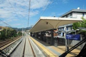 RFI_MetroSalerno_Salerno_2013_09_20_MassimoPica_ComuneSalerno_TuttoTreno30