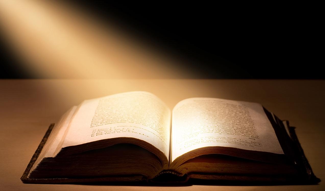 Gesù è risorto, viviamo in comunione con lui