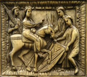 milan-cathedral-treasury-080512135330