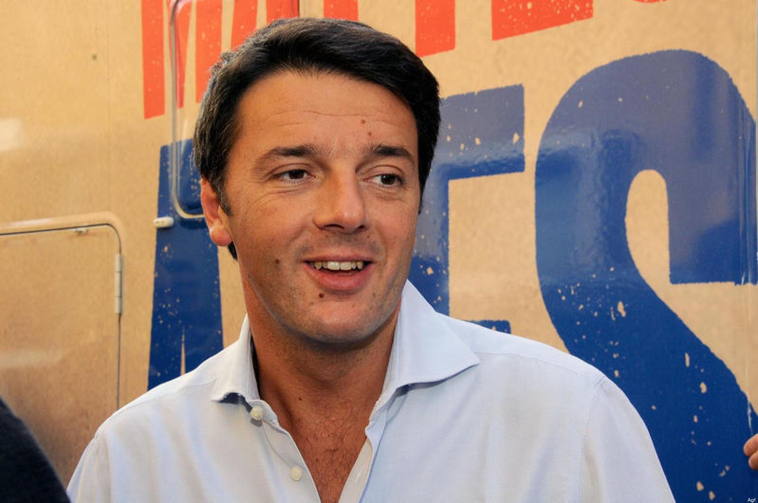 Renzi, i conti non tornano