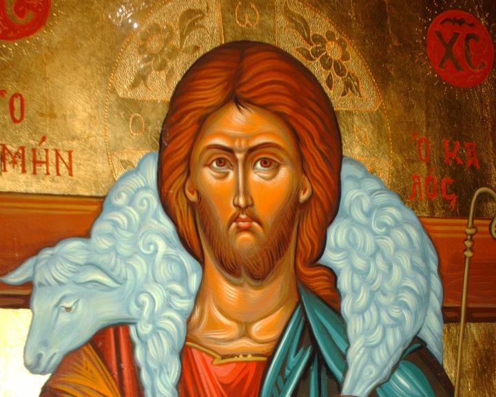 L'importanza del buon pastore, oggi più che mai