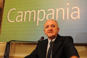 Vincenzo_De_Luca_Campania