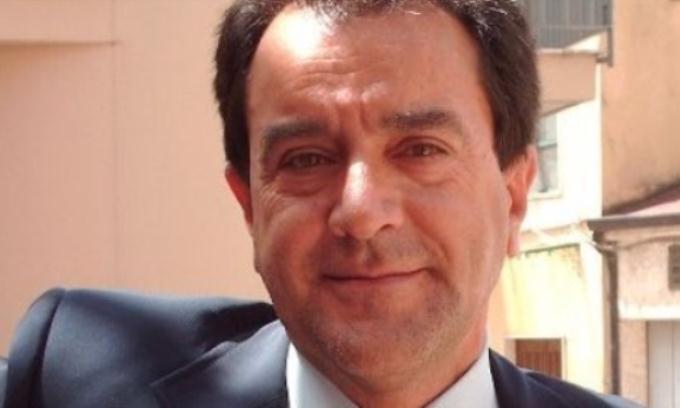 Elezioni a Baronissi: Moscatiello, il più credibile