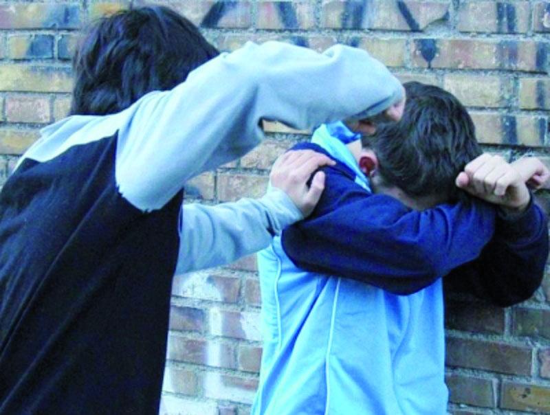 Violenza giovanile, un antidoto c'è