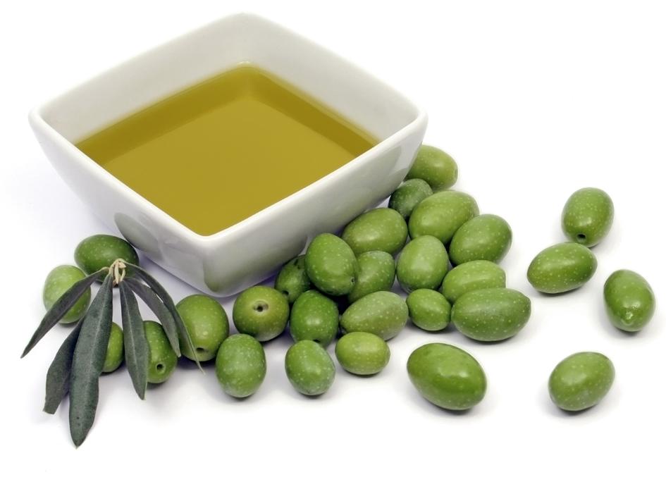 La doppia faccia dell'olio d'oliva: l'eccellenza e la frode