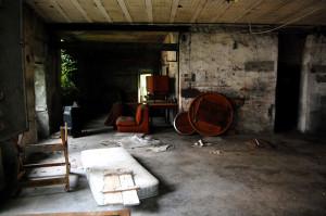 casa-abbandonata-70ff58ef-e8d1-4ec7-a5ec-72356eb8c094