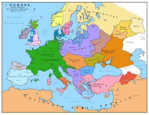Europa_814