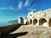 Il Castello di Arechi di Salerno