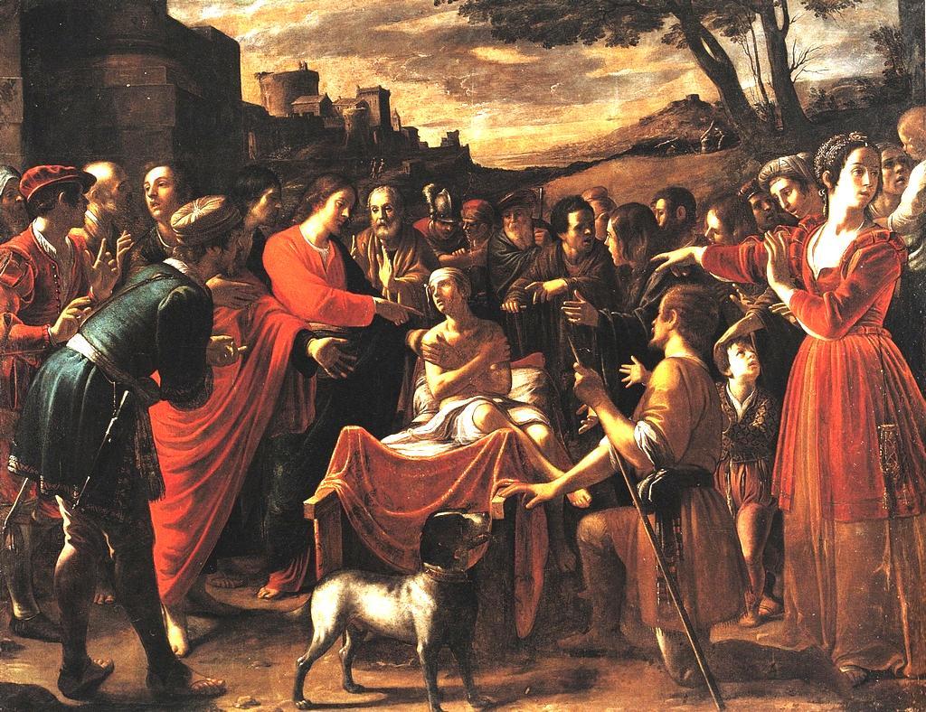 La Croce garanzia di autentica salvezza