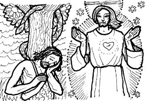 Animazione_liturgica_-_Cristo_Re_-_XXXIV_Domenica_del_Tempo_Ordinario_-_A_(23.XI.2008)_html_m621026f0