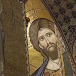 Il Cristo Pantocratore