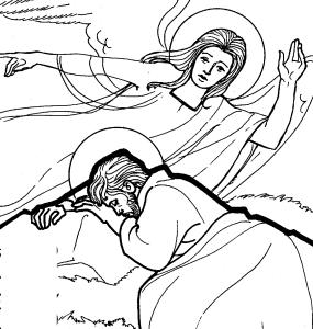 Animazione_Liturgica_-_IV_Domenica_di_Avvento_-_A_(19.XII.2004)_htm_m19f43944