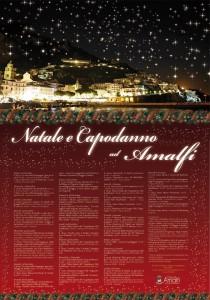 Manifesto Natale 2014