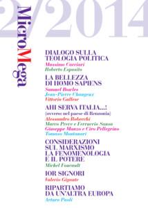 Cover_MicroMega-2-2014-294